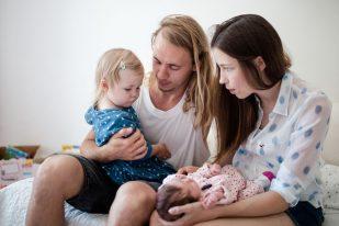 fkn_familienshootings_0087-309x206 Familienshooting