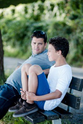fkn_familienshootings_0184-287x430 Familienshooting