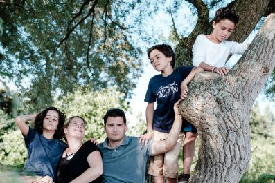 fkn_familienshootings_0203-397x265 Familienshooting
