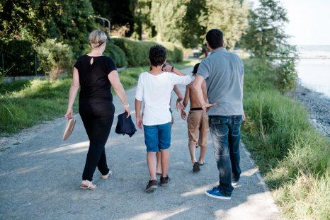fkn_familienshootings_0227-466x311 Familienshooting