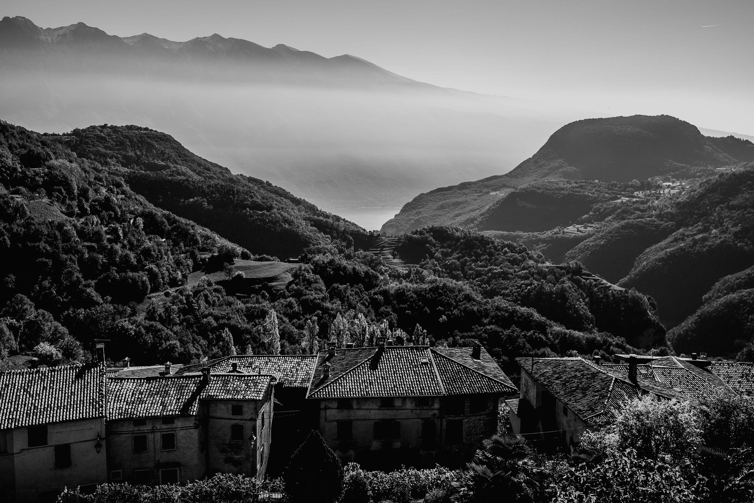 italy- Italien (2015)