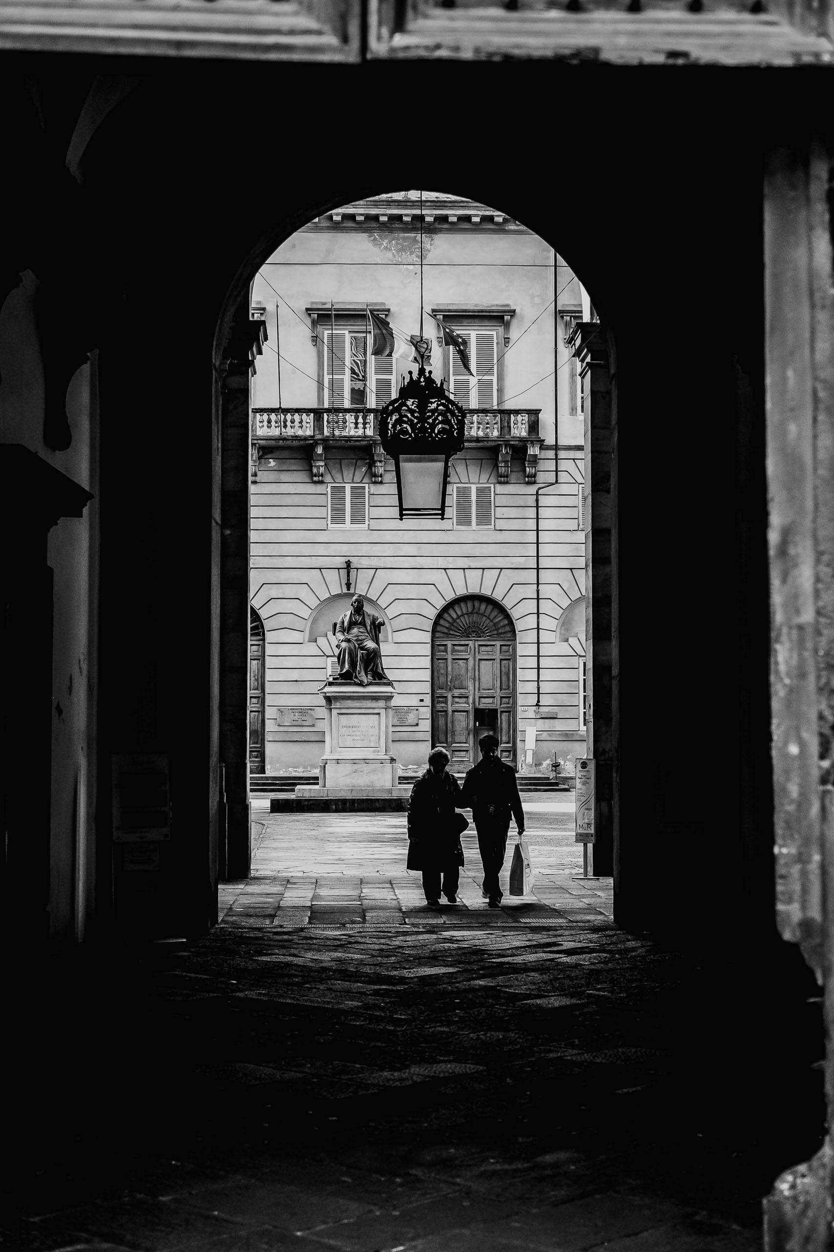 italy-4 Italien (2015)