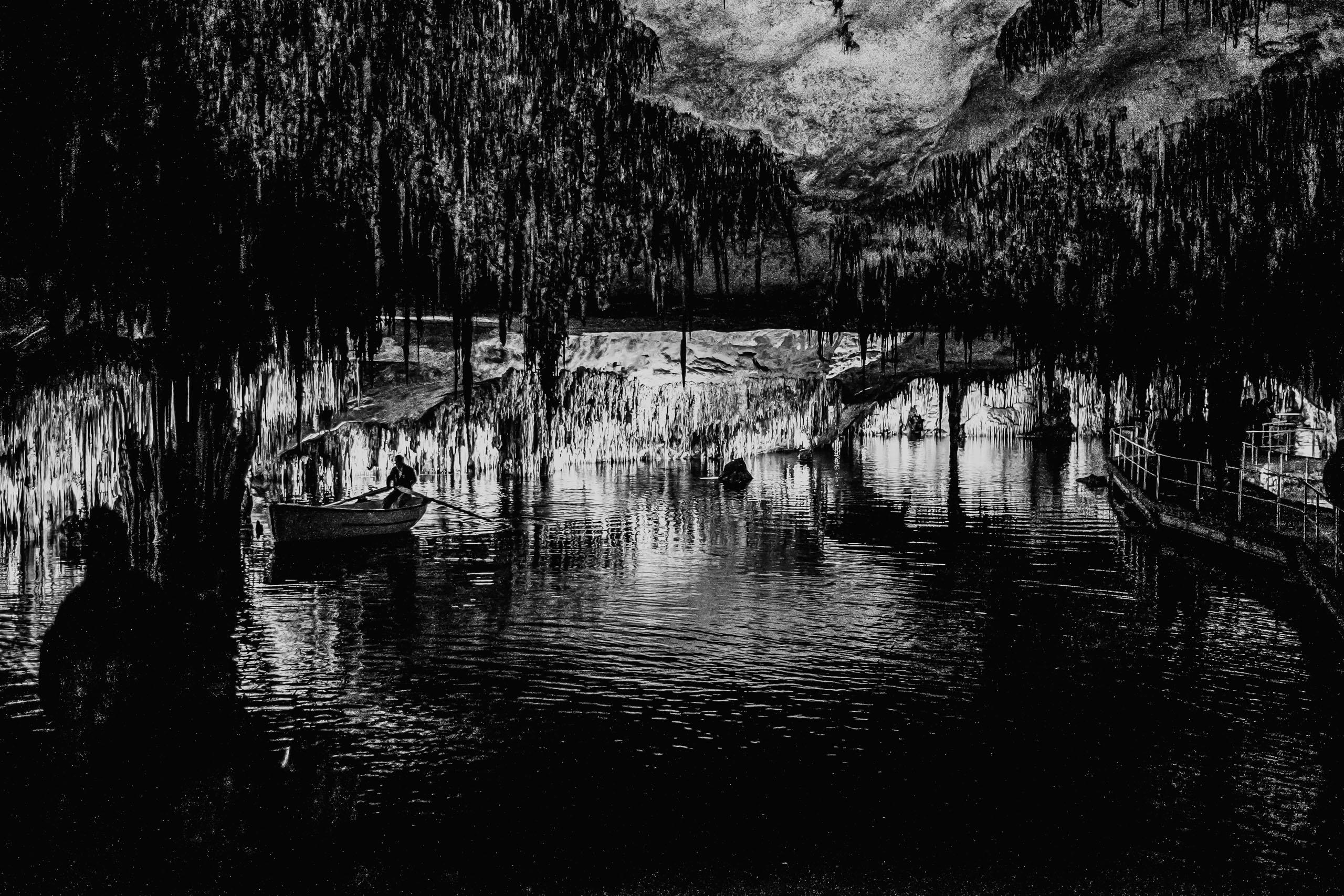 Fotograf Konstanz und Bodensee
