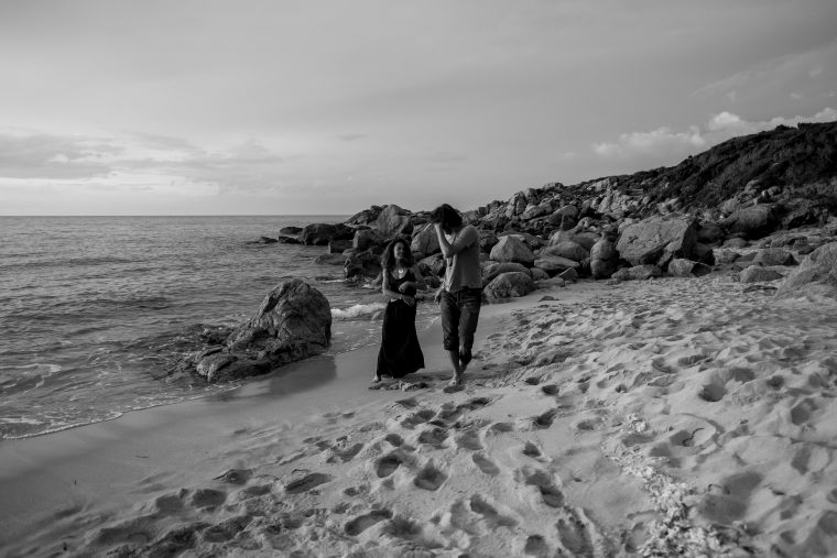 Fotograf-Korsika-10-760x507 Fotograf Korsika (10)