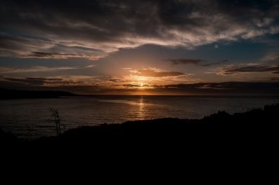Fotograf-Korsika-100-397x264 C & N