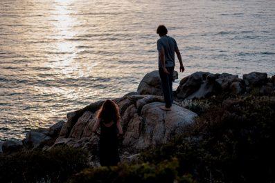 Fotograf-Korsika-102-397x265 C & N