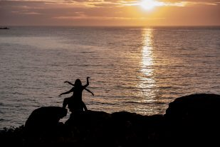 Fotograf-Korsika-103-309x206 C & N
