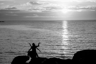 Fotograf-Korsika-104-309x206 C & N