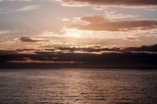 Fotograf-Korsika-105-310x206 C & N