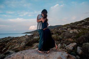 Fotograf-Korsika-106-309x206 C & N