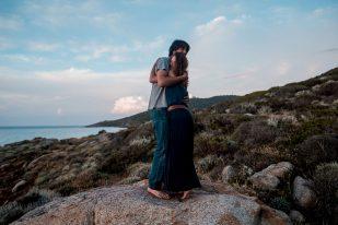 Fotograf-Korsika-107-309x206 C & N