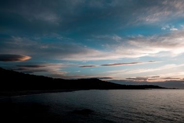 Fotograf-Korsika-113-380x253 C & N