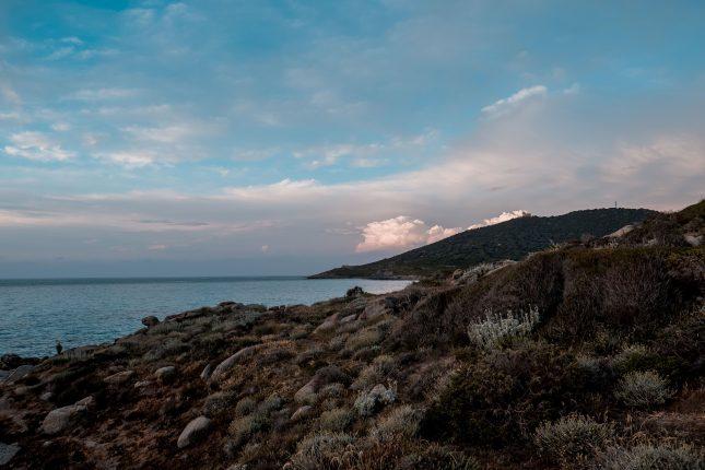 Fotograf-Korsika-114-645x430 C & N