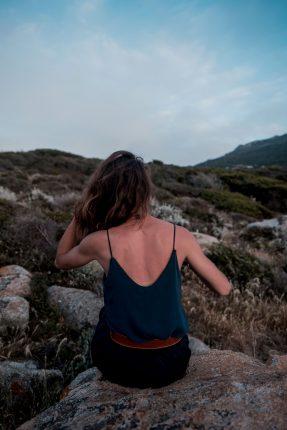 Fotograf-Korsika-115-287x430 C & N