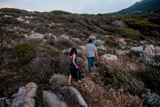 Fotograf-Korsika-116-623x416 C & N