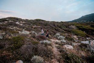 Fotograf-Korsika-117-309x206 C & N