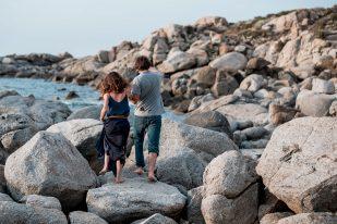 Fotograf-Korsika-12-309x206 C & N