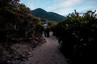Fotograf-Korsika-120-309x206 C & N