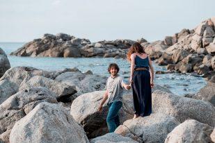Fotograf-Korsika-13-309x206 C & N