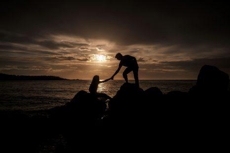 Fotograf-Korsika-15-466x311 C & N