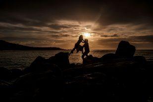Fotograf-Korsika-21-309x205 C & N
