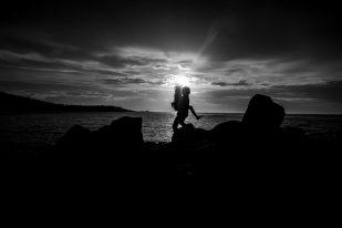 Fotograf-Korsika-22-309x206 C & N