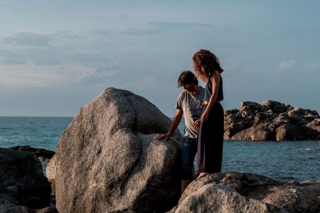Fotograf-Korsika-23-623x415 C & N