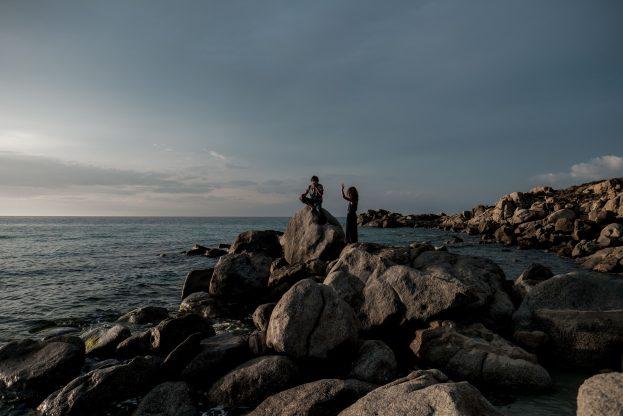 Fotograf-Korsika-24-623x416 C & N