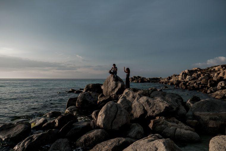 Fotograf-Korsika-24-760x507 Fotograf Korsika (24)