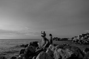 Fotograf-Korsika-25-309x206 C & N