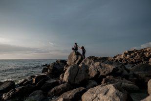 Fotograf-Korsika-26-309x206 C & N
