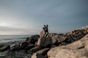 Fotograf-Korsika-27-309x206 C & N
