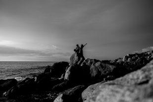 Fotograf-Korsika-28-309x206 C & N
