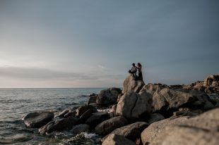 Fotograf-Korsika-29-310x206 C & N