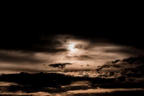 Fotograf-Korsika-3-492x328 C & N