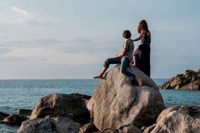 Fotograf-Korsika-30-396x264 C & N