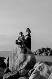 Fotograf-Korsika-31-176x264 C & N