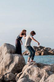 Fotograf-Korsika-32-176x264 C & N
