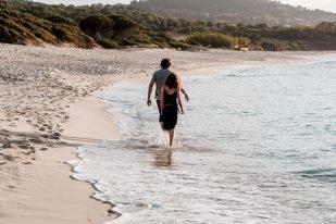 Fotograf-Korsika-36-309x206 C & N