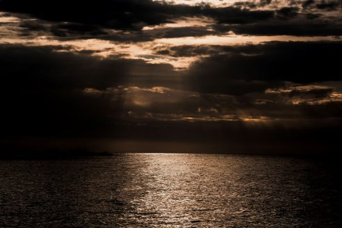 Fotograf-Korsika-4-492x328 C & N