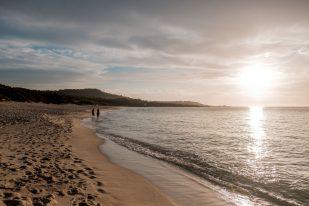 Fotograf-Korsika-44-309x206 C & N