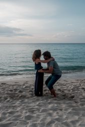 Fotograf-Korsika-73-169x253 C & N