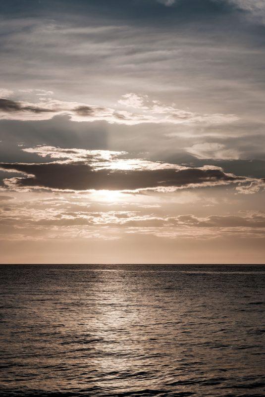 Fotograf-Korsika-77-535x802 C & N