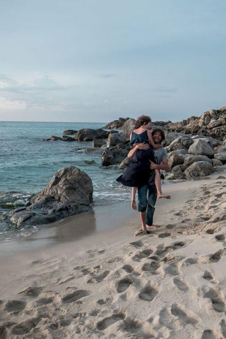 Fotograf-Korsika-8-440x660 C & N