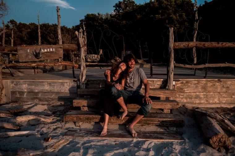 Fotograf-Korsika-84-760x507 Fotograf Korsika (84)