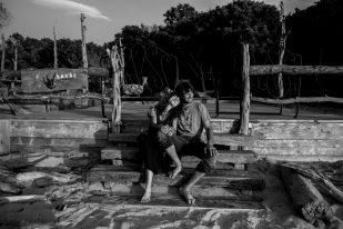 Fotograf-Korsika-85-309x206 C & N