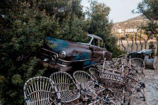 Fotograf-Korsika-89-310x206 C & N
