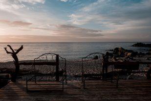 Fotograf-Korsika-93-309x206 C & N