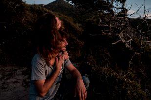 Fotograf-Korsika-97-309x206 C & N