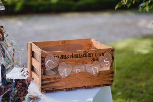 Langenrhein_270517_0055-310x206 A & B